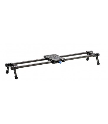 BENRO SLIDER CARBONO MOVEOVER 8 900MM