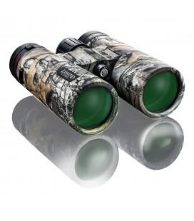 BUSHNELL LEGEND 10X42L jumelles camouflage