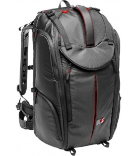 MANFROTTO Pro-V-410 PL Pro LIGHT Rucksack VIDEO
