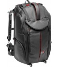 MANFROTTO Pro-V-410 PL Pro LIGHT backpack VIDEO