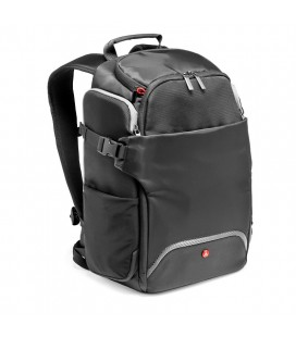 MANFROTTO MOCHILA ADVANCED REAR