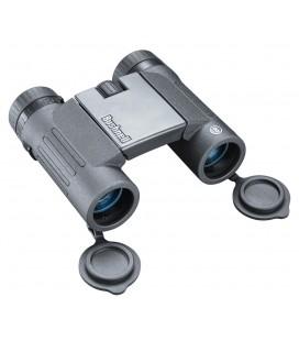 BUSHNELL 10X25 PRIME Binoculars