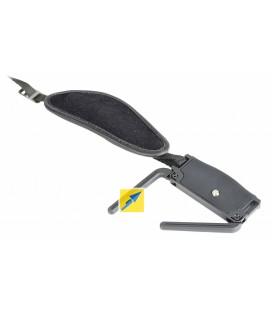 KAISER cinturino da polso PRO 1,1