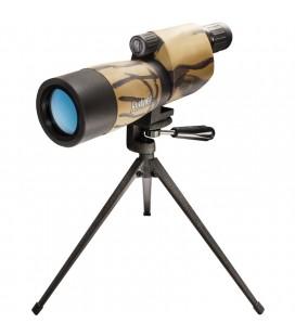 BUSHNELL SENTRY 18-36X50 TELESCOPIO TERRESTRE VISION RECTA