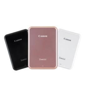 CANON ZOE MINI stampante PV123-nero