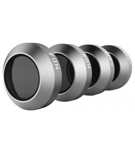 DJI filter KIT ND4/ND8/ND16/ND32 for Mavic