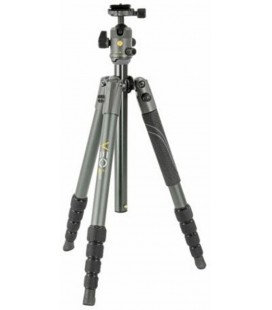 VANGUARD VEO2 265AB TRIPOD WITH BALLHEAD