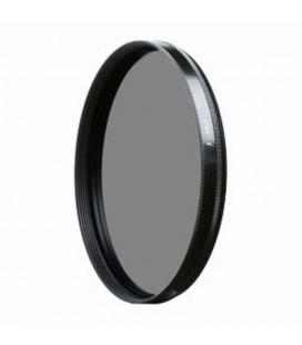 BW CIRCULAR POLARIZER FILTER 82MM REF 1071061