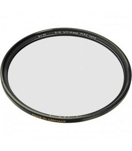 B+W FILTRO 49MM UV MRC XS- PRO NANO REF.1066114