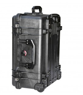PELI SUITCASE 1560 OHNE FOAM-MEDIUM