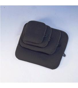 MATIN portable 3D L Sacca 30x24cms