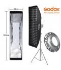 GODOX SOFTBOX SB-FW-30120 30x120CMS.