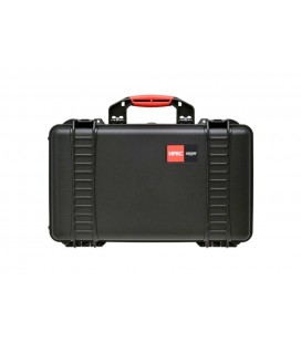 HPRC SUITCASE 2550W WITH WHEELS AND FOAM