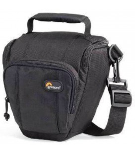 LOWEPRO TOPLOADER PRO ZOOM 45 AW