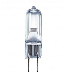 OSRAM Halogenlampe 24 V/250 W