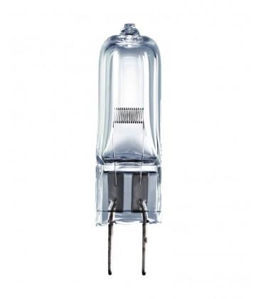OSRAM LAMPARA HALOGENA 24V/250W