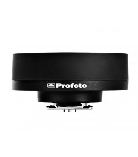 PROFOTO CONNECT DISPARADOR SIN BOTONES-CANON