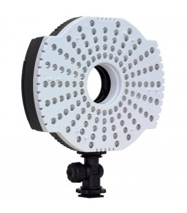 NANGUANG CN-126 LED VIDEO MIT TÜREN