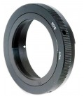 KAISER T2 ADAPTER FOR CANON EOS