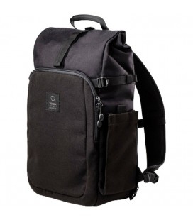 TENBA FULTON BACKPACK 14L BLACK