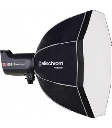 ELINCHROM ROTALUX DEEP OCTABOX 70CM