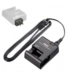 NIKON CHARGER MH-25 FOR EN-EL15 / EN-EL15A ORIGINAL