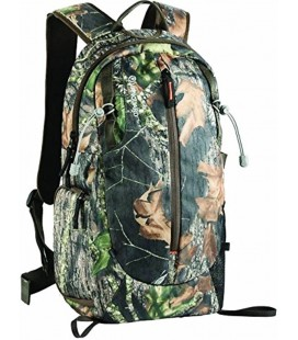 VANGUARD KINRAY LITE BACKPACK 45MODI