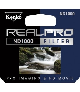 KENKO FILTRO REAL PRO MC ND16 77MM