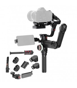 ZHIYUN  CRANE 3 LAB + CREATOR PACKAGE