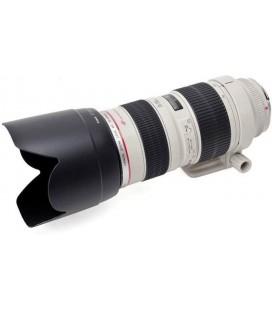 CANON EF 70-200 F2.8L USM