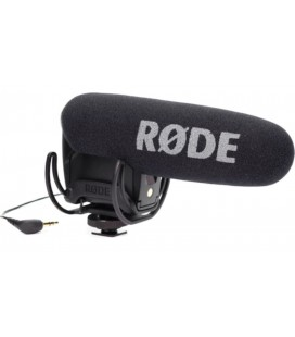 RODE VIDEO MICRO RYCOTE PRO SUSPENSION RYCOTE LYRE