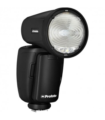 PROFOTO FLASH A1X AIR TTL SONY
