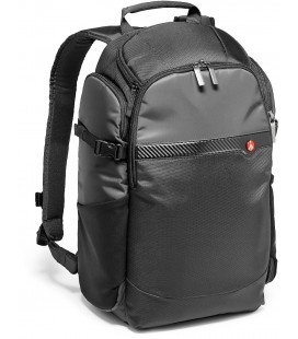 MANFROTTO BEFREE ADVANCE RUCKSACK