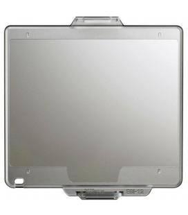 NIKON BM-12 ORIGINAL LCD-ABDECKUNG FÜR D800 / D800E / D810