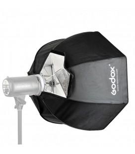 SOFTBOX GODOX SB-UE 80 OMBRELLO