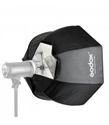 GODOX PARAGUAS SOFTBOX SB-UE80