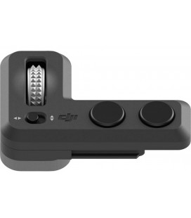 DJI RUEDA DE CONTROL OSMO POCKET PART 6