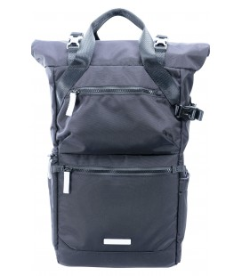 VANGUARD BACKPACK VEO FLEX 47M BLACK