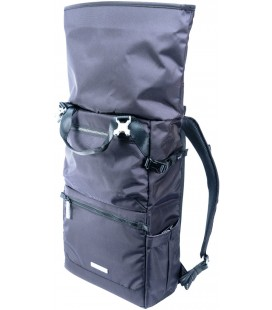 VANGUARD BACKPACK VEO BLACK FLEX 43M