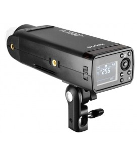 GODOX FLASH WITSTRO AD200 PRO NEW