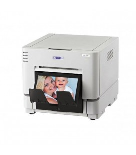 DNP PRINTER DS-RX1HS