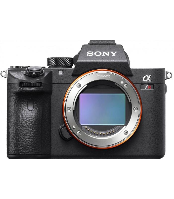VSGO Full Frame Toallitas de Limpieza de Sensores 10 un para todas las cámaras DSLR de fotograma completo 24mm