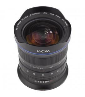 LAOWA 10-18mm F4.5-5.6 FOR NIKON Z