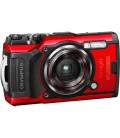 OLYMPUS TOUGH TG-6 ROT