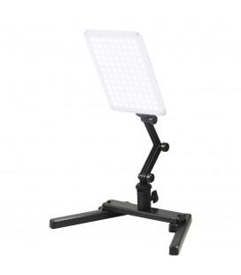 LAMPE DE TABLE À LED KAISER 5850 (ÉCLAIRAGE PHOTO)
