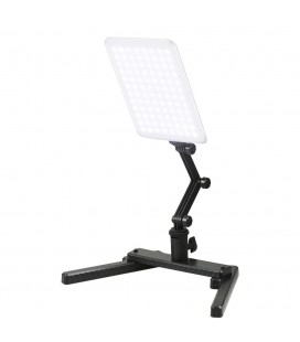 KAISER LED TABLE LIGHT 5850 (PHOTO ILLUMINATION)