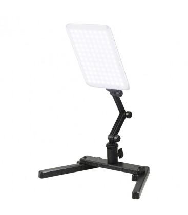 KAISER LED TABLE LIGHT 5850 (PHOTO ILLUMINATION)