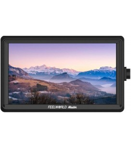 FEELWORLD MONITOR MASTER  MA6F
