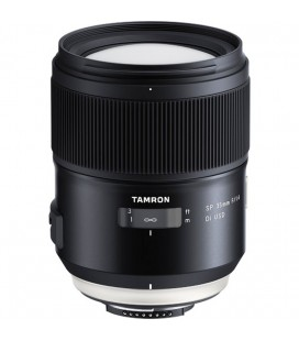TAMRON 35MM F/1.4 DI USD CANON