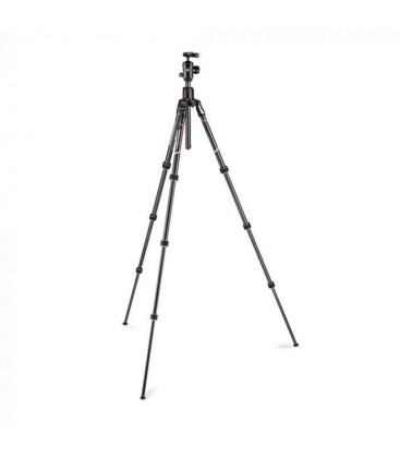MANFROTTO TRIPODE BEFREE GT XPRO CARBONO